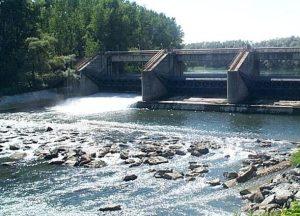Concessioni idroelettriche trentine, il M5S trentino chiede trasparenza e partecipazione