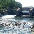 Zitti zitti si stanno fregando anche l'acqua dei fiumi