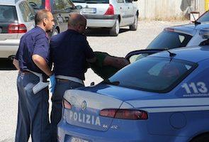 M5S Trento chiede altri 30 nuovi agenti per contrastare la criminalità cittadina