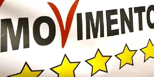 Statuto Associazione Movimento 5 Stelle