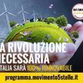 Programma Nazionale Energia
