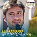 Elezioni Di Battista domani in Alto Adige nel feudo della Boschi