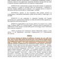 Elezioni. M5S : AgCom sanziona Provincia, esposto a Corte dei Conti
