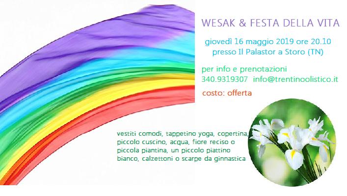 wesak e festa della vita.png