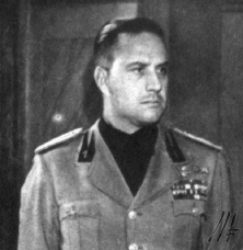 Galeazzo Ciano