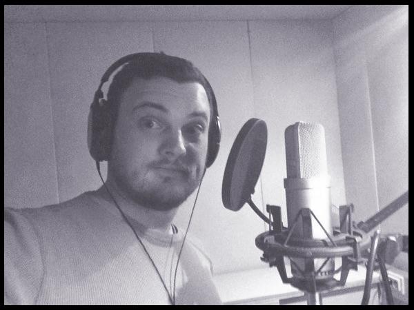 TP - VO Studio