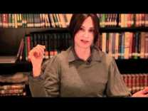 Part 4 Terry   The Principles and Judaism