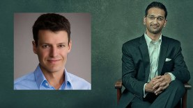 How to Create business coaching clients with Ankush Jain and Piers Thurston