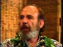 Sydney Banks Hawaii Lectures 03 – The Power of Thought