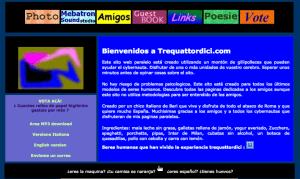 pantallazo_portada_2000