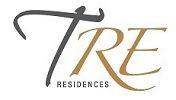 Tre Residences