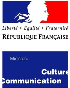Logocoul (1) DRAC