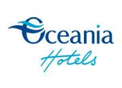 logo-oceania-hotels
