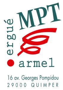 logo MPT ERGUE ARMEL