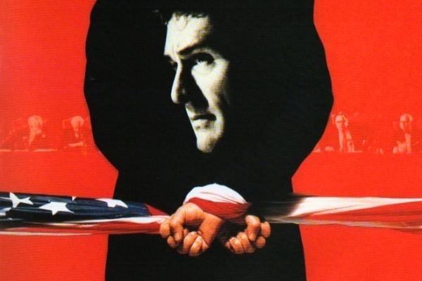 Guilty-by-Suspicion-Tres-Bohemes-review