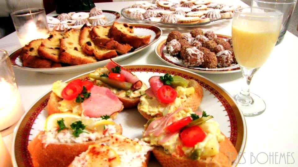 Christmas-Czech-Boho-Foods-Tres-Bohemes