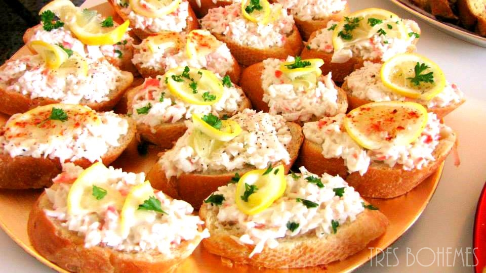 Crab-Czech-Bohemian-Recipe-Food-Tres-Bohemes