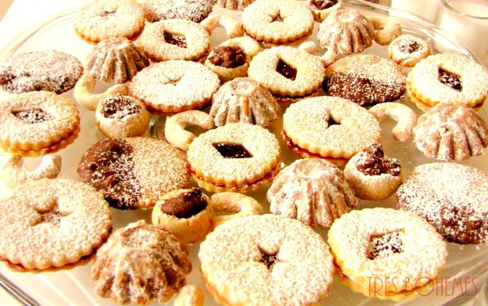 Czech-Christmas-Cookies-Tres-Bohemes