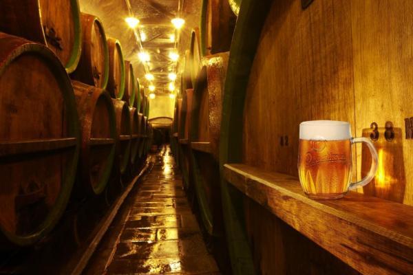 Pilsner-Urquell-Brewery-Tour-Czech-Republic