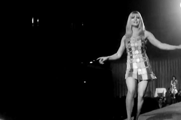 1969-Fashion-Show-Prague-29
