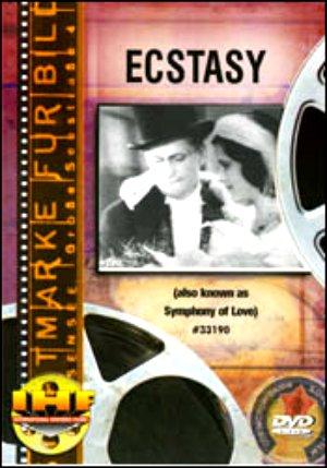 Ecstasy-Hedy-Lamarr-Prague-Film-1933-10