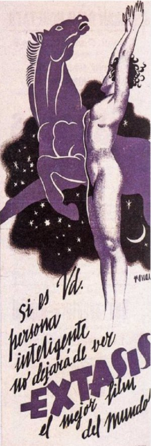 Ecstasy-Hedy-Lamarr-Prague-Film-1933-13