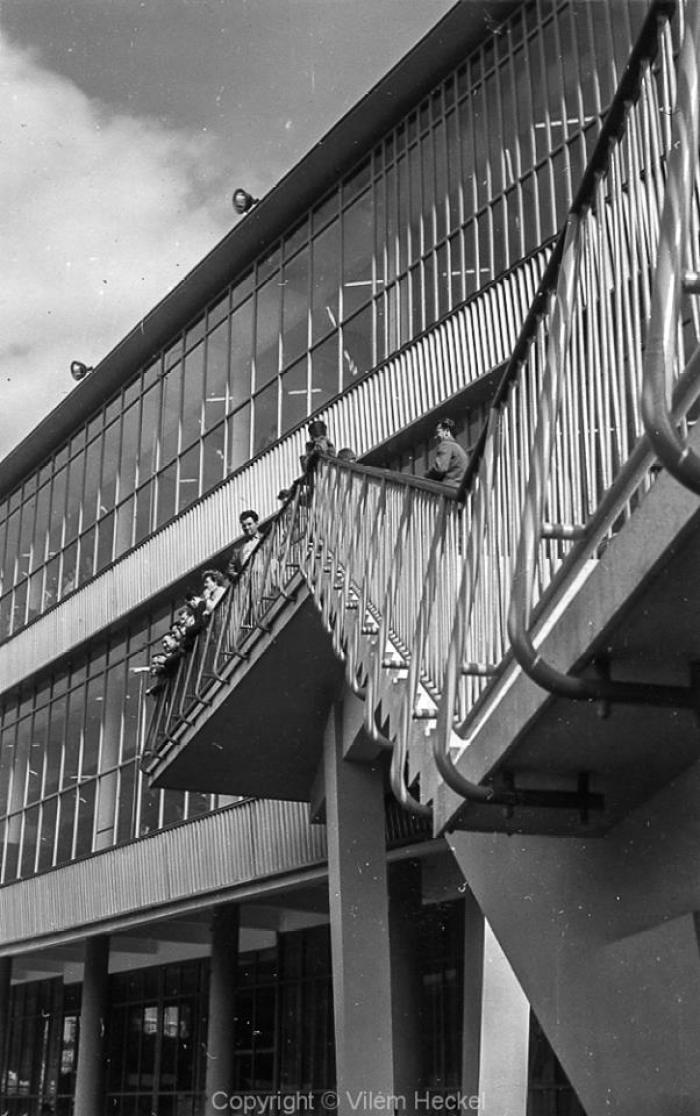 Exhibition-of-Czechoslovak-Engineering-1956-13