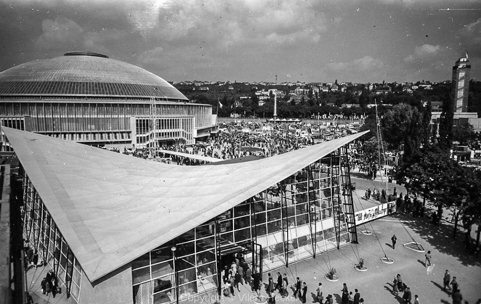Exhibition-of-Czechoslovak-Engineering-1956-16