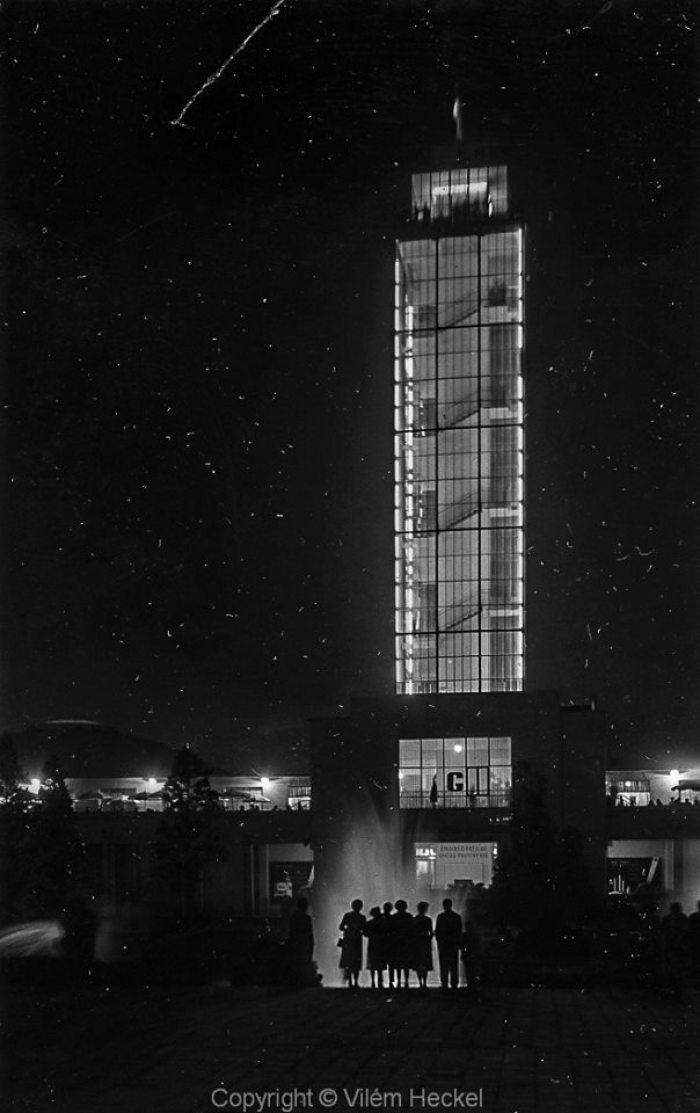 Exhibition-of-Czechoslovak-Engineering-1956-30