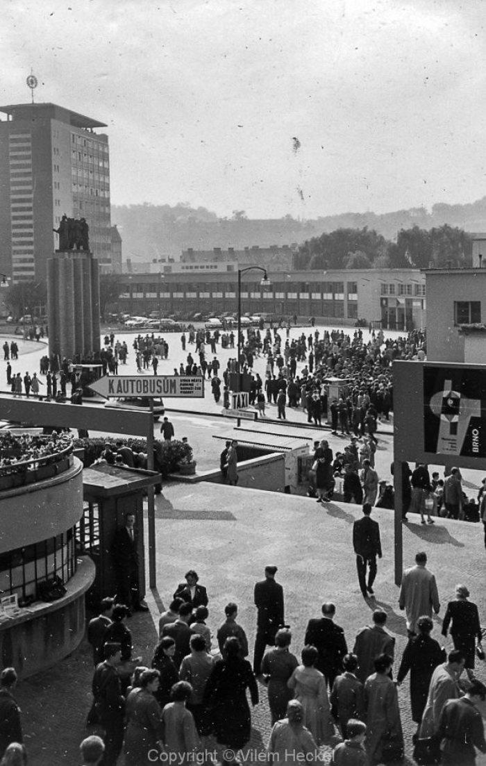 Exhibition-of-Czechoslovak-Engineering-1956-36