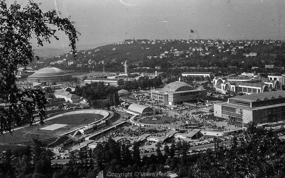 Exhibition-of-Czechoslovak-Engineering-1956-4