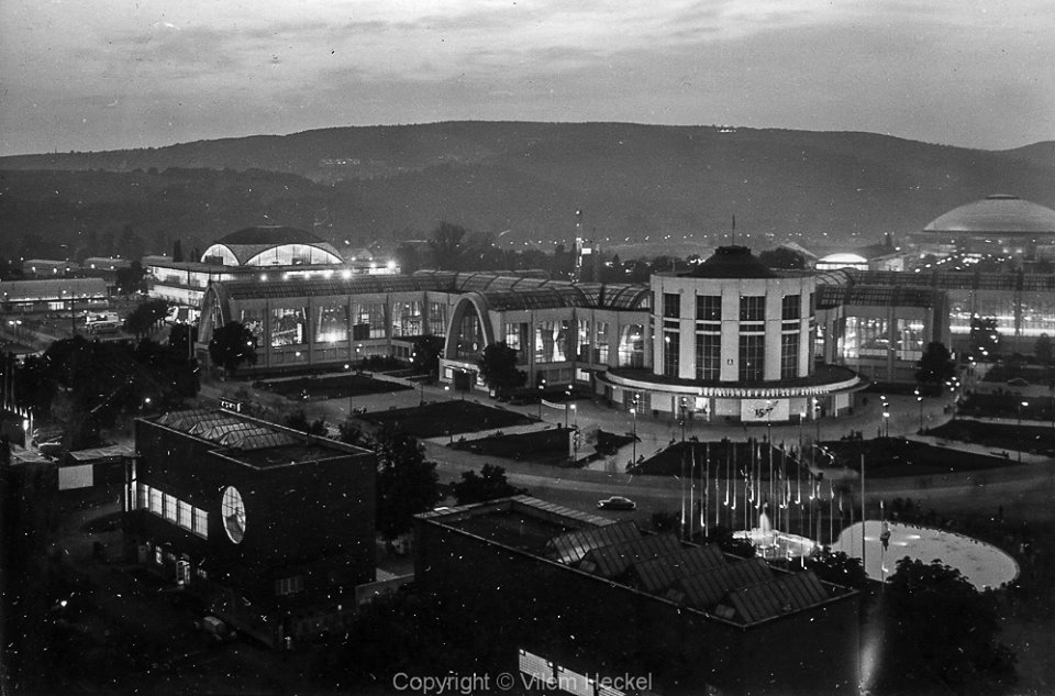 Exhibition-of-Czechoslovak-Engineering-1956-55