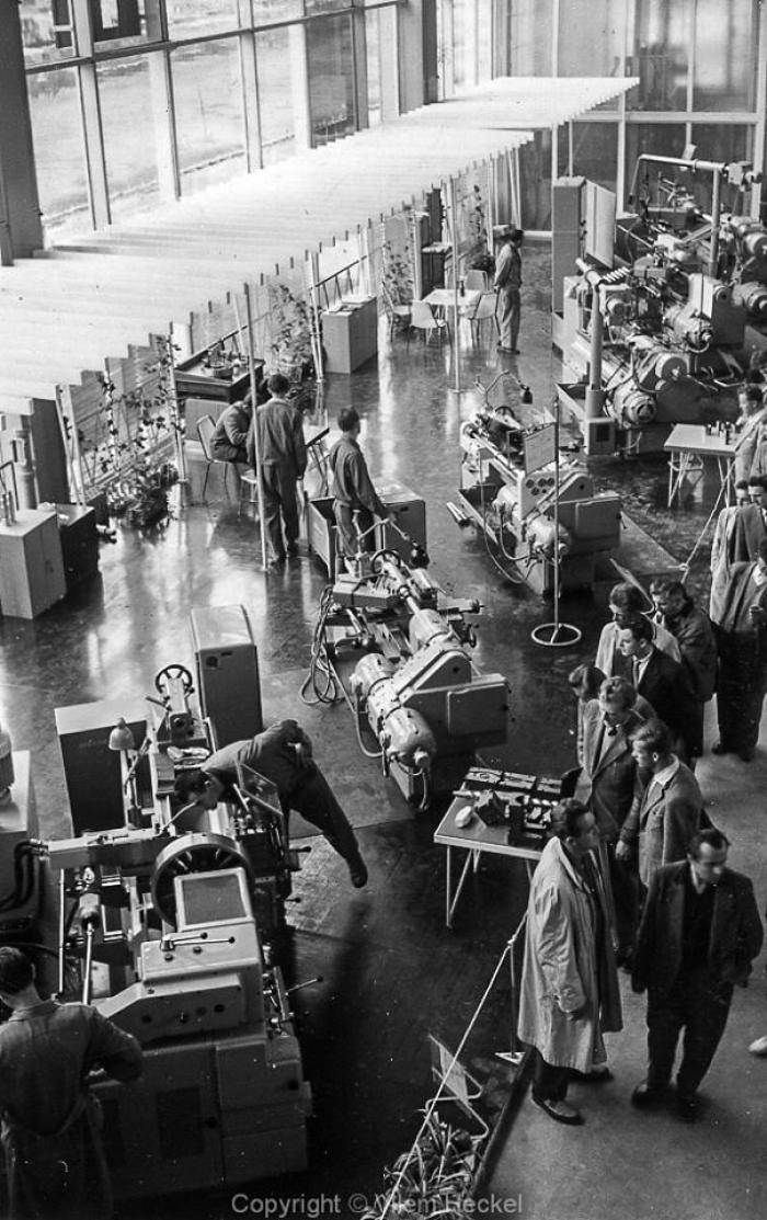 Exhibition-of-Czechoslovak-Engineering-1956-61