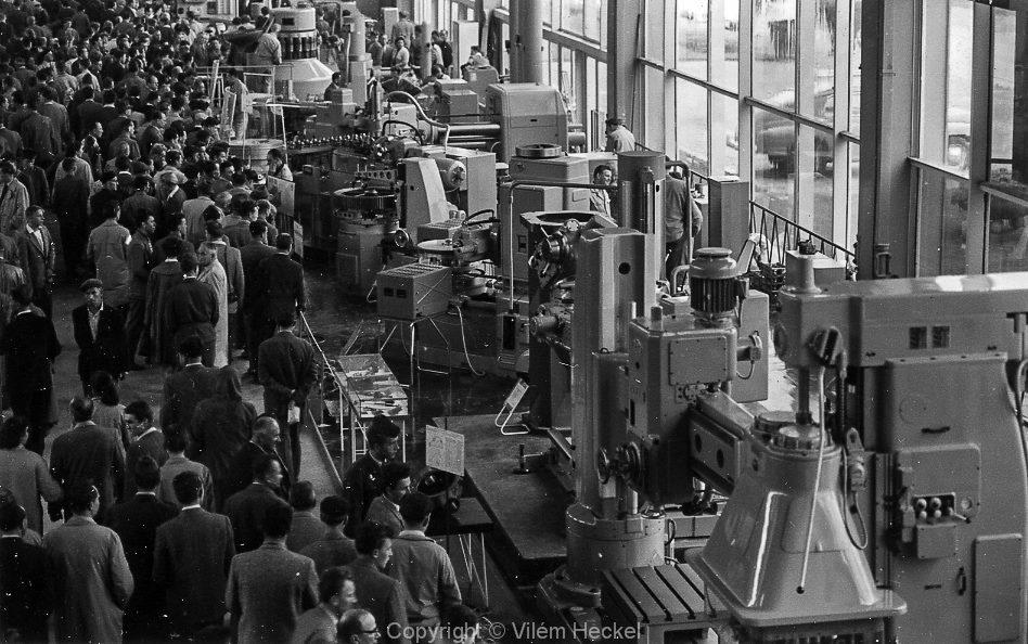 Exhibition-of-Czechoslovak-Engineering-1956-63
