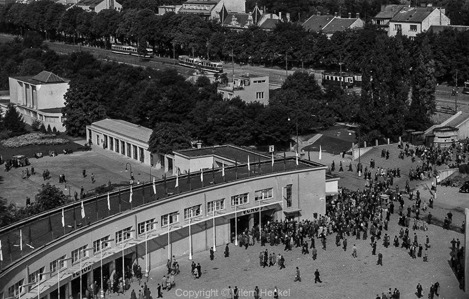 Exhibition-of-Czechoslovak-Engineering-1956-7