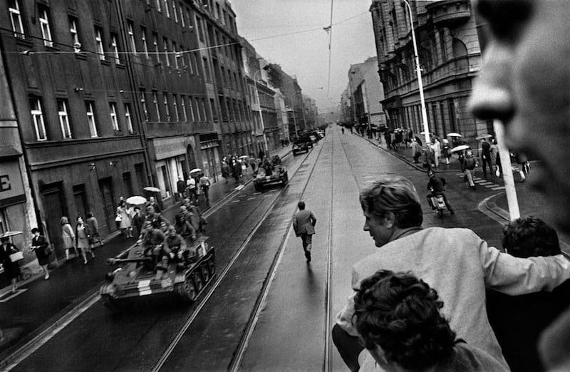 Josef-Koudelka-68-Tres-Bohemes
