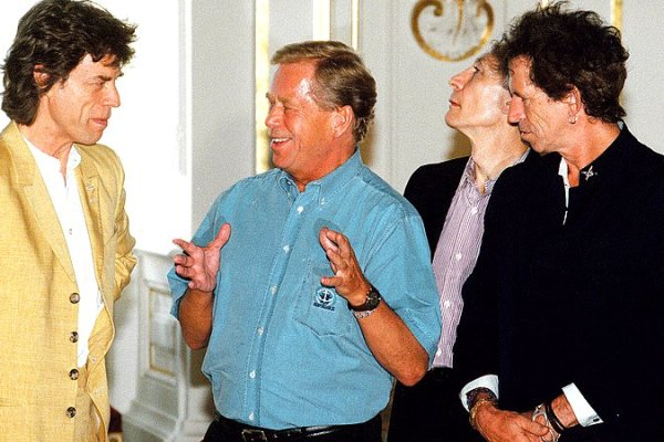 Vaclav-Havel-and-the-Rolling-Stones