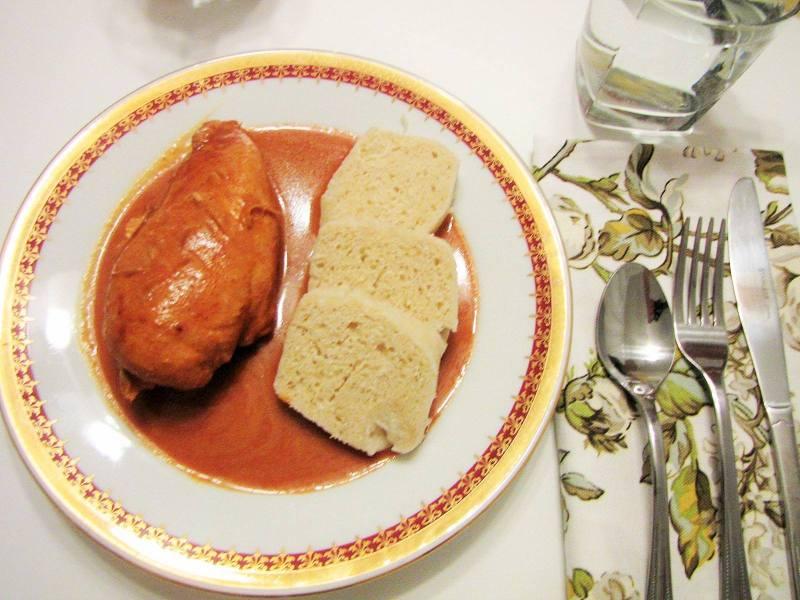 Chicken-Paprikash-Tres-Bohemes