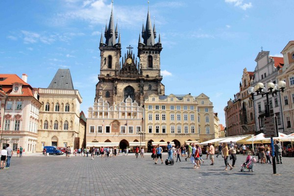 Prague-Tres-Bohemes