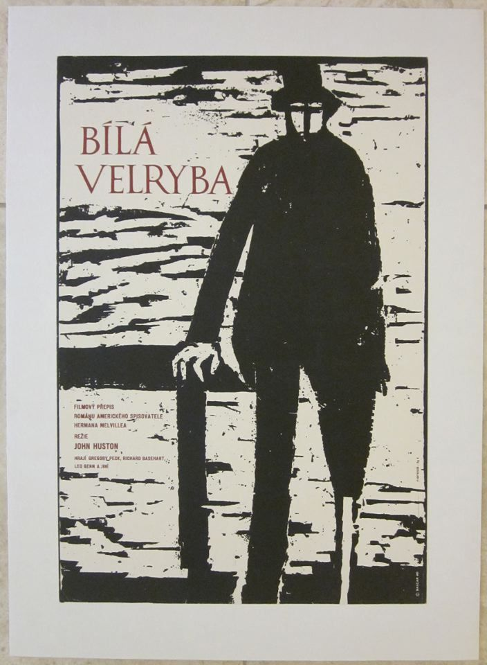 1960-czech-poster-moby-dick-classic-film-rare-image