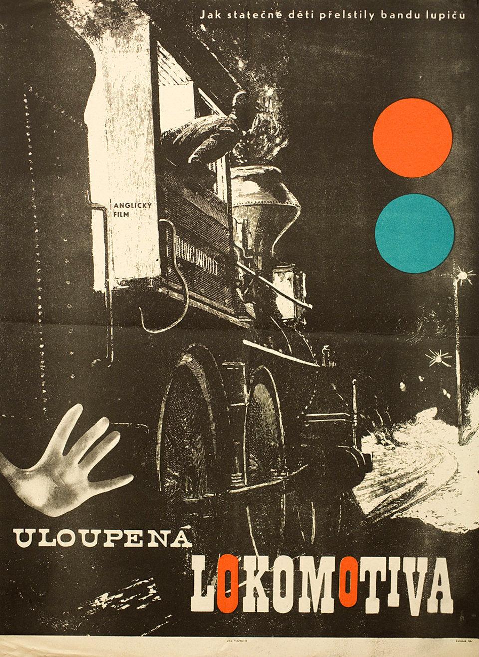 runaway-railway-czech-movie-poster