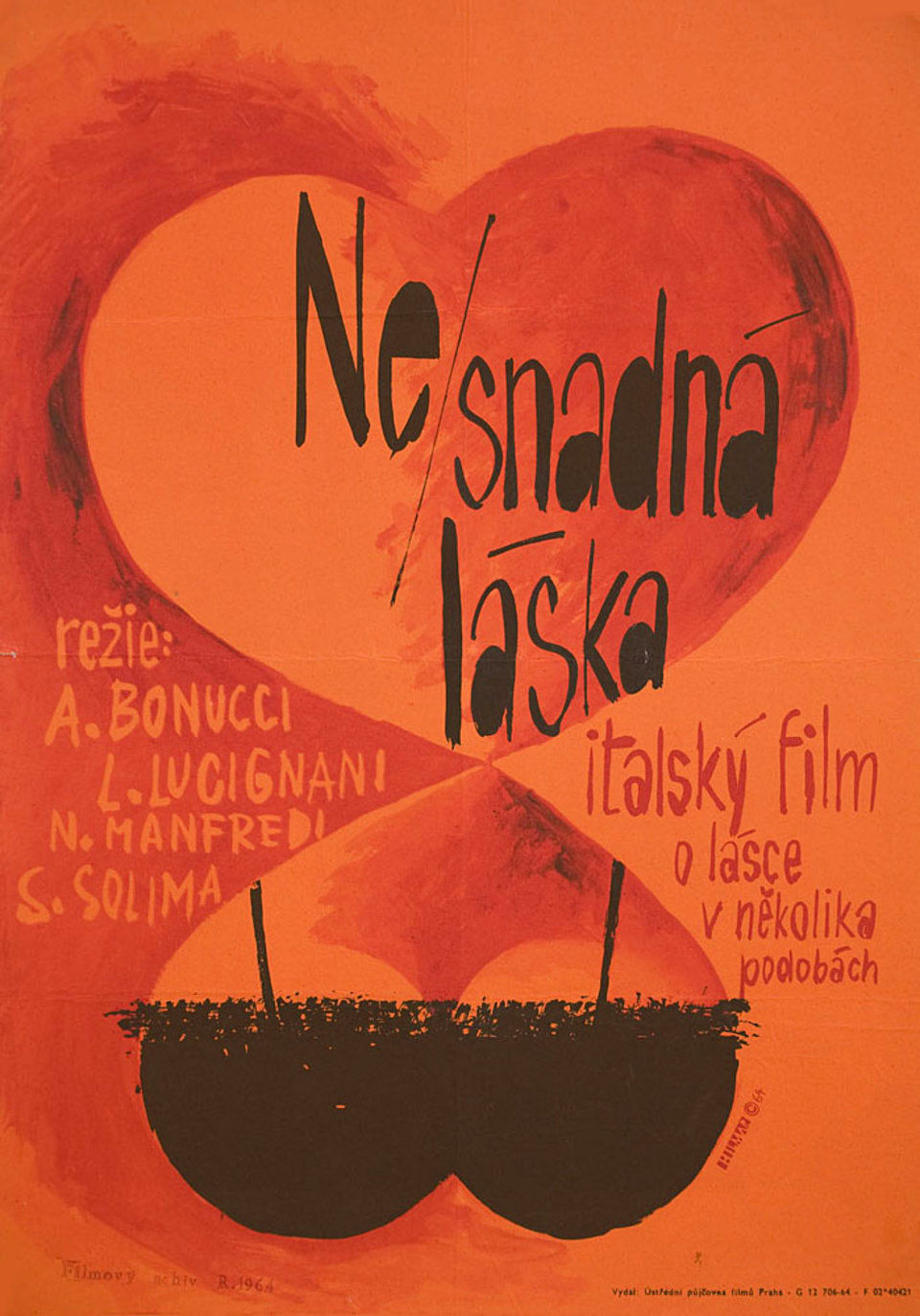 sex-can-be-difficult-czech-movie-poster