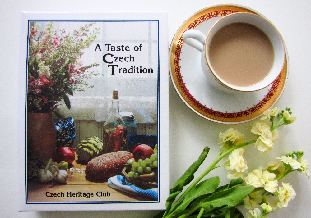 a-taste-of-czech-tradition-collection-tres-bohemes