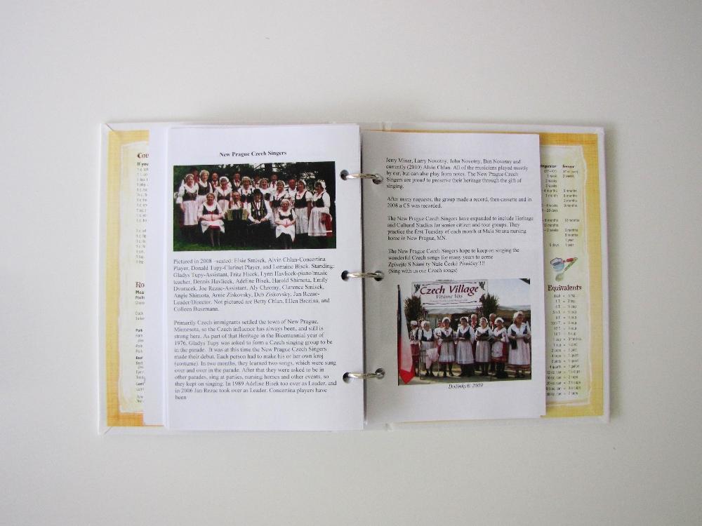 a-taste-of-czech-tradition-cookbook-13