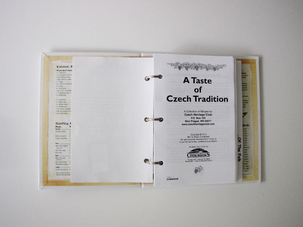 a-taste-of-czech-tradition-cookbook-2