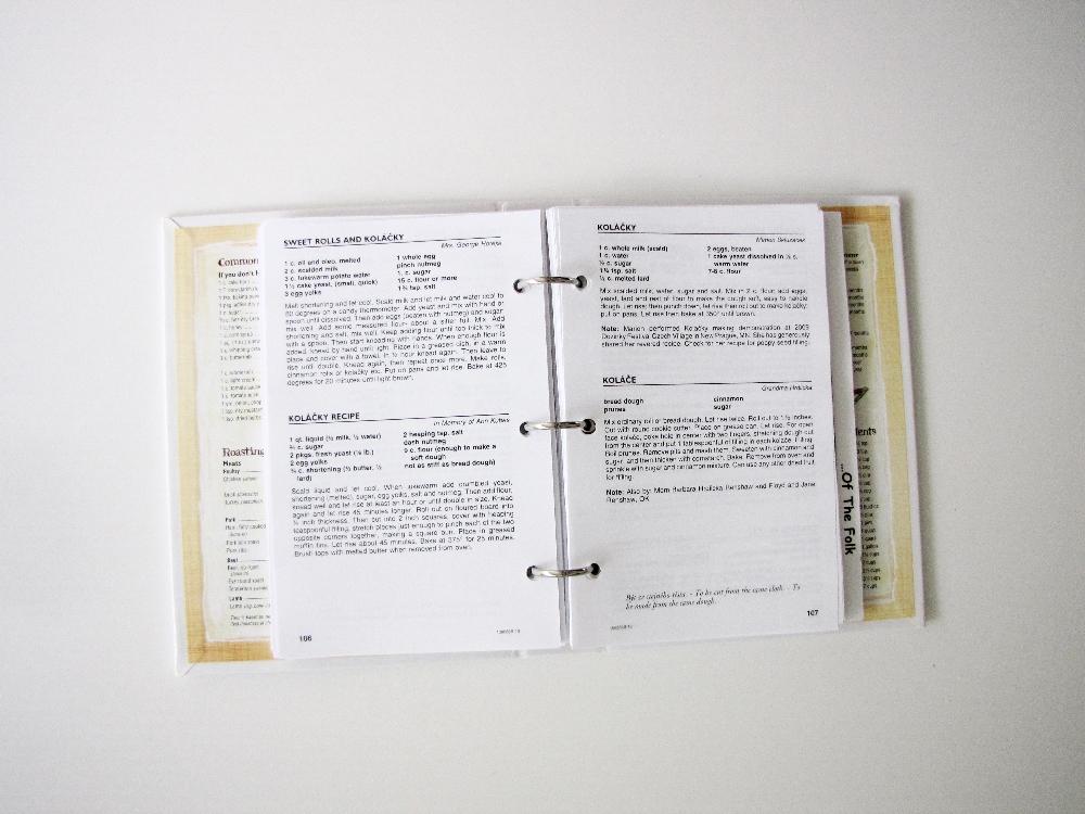 a-taste-of-czech-tradition-cookbook-6
