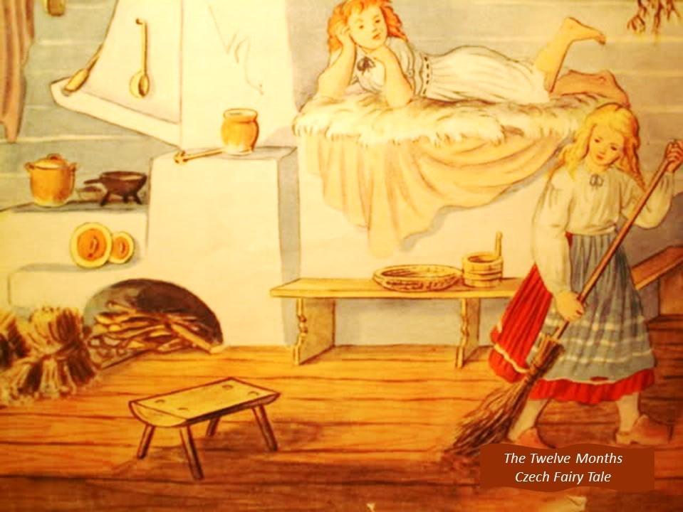 the-twelve-months-czech-fairytales-1