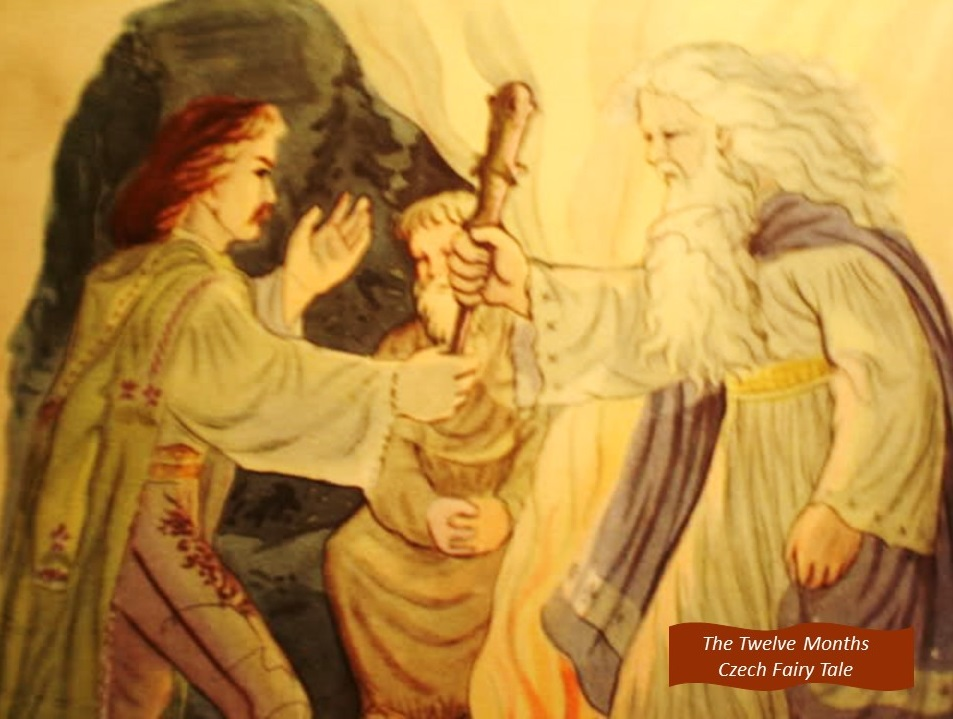 the-twelve-months-czech-fairytales-10