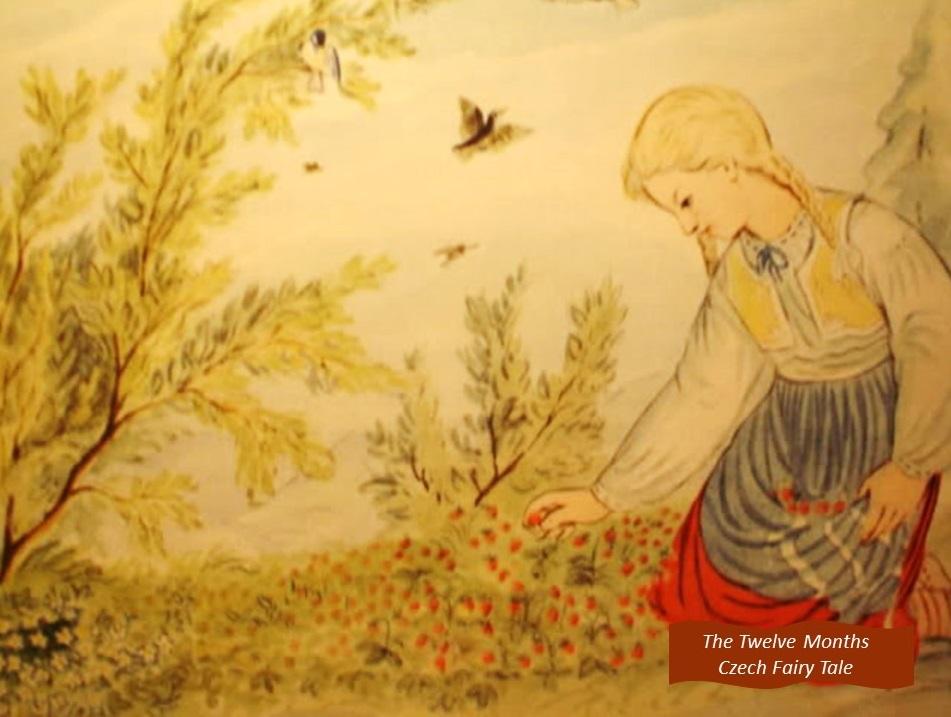 the-twelve-months-czech-fairytales-11