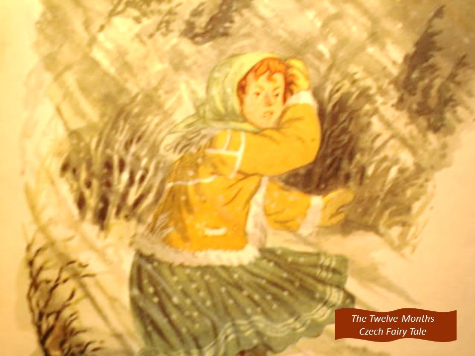 the-twelve-months-czech-fairytales-19